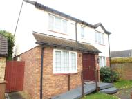 Detached house to rent in Claydon Drive...