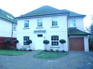 Smitham Bottom Lane Detached house to rent