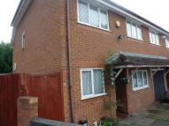 4 bedroom property to rent in Larcombe Close, Croydon...