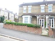 property to rent in Warrington Road, Croydon...