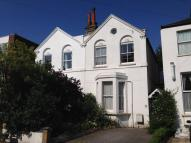 property in Elgin Road, Croydon,