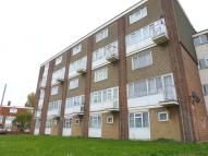 2 bedroom Flat to rent in Ely Road, Croydon,