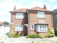 3 bedroom home to rent in Devonshire Way, Croydon...