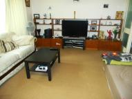 Flat to rent in Turnpike Link, Park Hill...