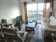 1 bedroom Flat in Canon Court...