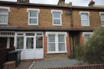 Apartment to rent in Morland Road Croydon CR0
