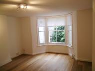 3 bed Terraced house for sale in Prince Of Wales Road...