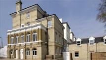 12 bedroom Flat for sale in Rosslyn Hill, Hampstead...