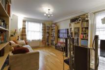 Flat for sale in Eton College Road...