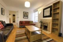 2 bed Flat in Eton College Road...