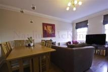 1 bedroom Flat in Eton College Road...