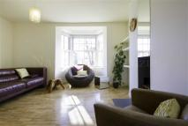 3 bed Flat for sale in Eton College Road...