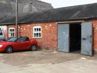 Commercial Property to rent in Chislet, Canterbury