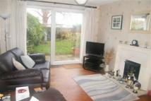 2 bedroom Ground Flat in Astor Close, Brockworth