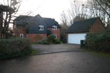 property to rent in Appleton Way, Hucclecote