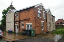 7 bedroom property to rent in 7 Way House Share...
