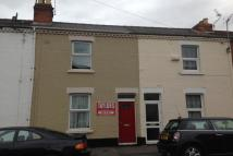 3 bedroom property to rent in Herbert Street, Tredworth