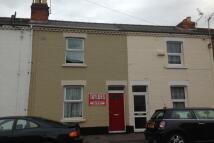 3 bedroom property to rent in Herbert Street, Tredworth