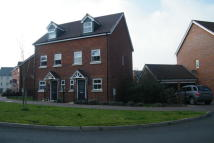3 bed house in Staxton Drive,  Kingsway