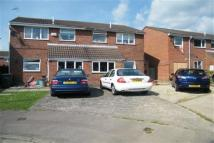 3 bedroom home in Church Drive, Quedgeley
