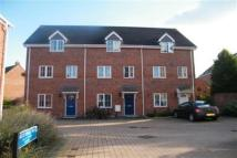 house to rent in Mildenhall Way, Kingsway