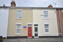 3 bed property to rent in Herbert Street, Tredworth