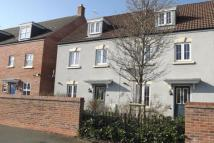 3 bedroom property to rent in Woodvale, Kingsway
