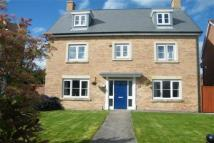 5 bed property to rent in Holbeach Drive, Kingsway
