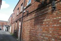 Flat in Bristol Road, Gloucester