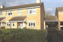 3 bedroom home to rent in Haslemere Court...