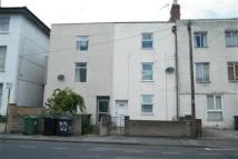 5 bed home to rent in Oxford Street, Gloucester