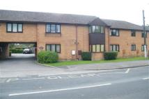 1 bedroom Flat in Coopers Court, Brockworth