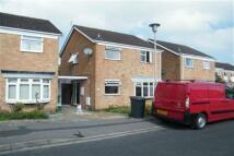 3 bedroom house to rent in Hadow Way, Quedgeley