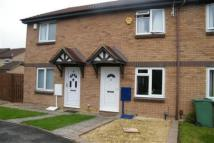 2 bedroom property in Farmington Close...