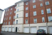 1 bedroom Apartment in Harescombe Drive...