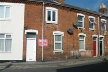 2 bed home in Derby Road, Gloucester