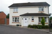 3 bed home in The Forge, Hempsted