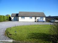 Detached Bungalow for sale in Quarry Park, Ludchurch...