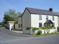 3 bed semi detached home in Ludchurch, Ludchurch...