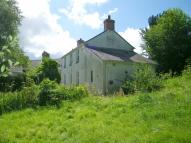 2 bedroom Cottage for sale in Llanboidy...