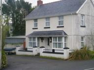 Cold Blow semi detached house for sale