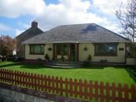 Kiln Park Road Detached Bungalow for sale