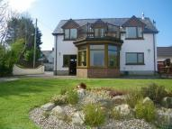 4 bedroom Detached property in Cold Blow, Narberth...