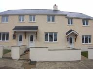 2 bed Terraced house in Glandy Cross, Efailwen...