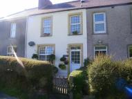 3 bedroom Terraced home for sale in Gelli Hill, Llawhaden...