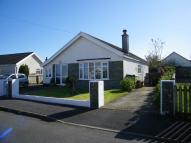 2 bed Detached Bungalow for sale in Lime Grove, Tavernspite...