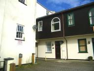 Town House for sale in Market Street, Narberth...