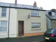 2 bedroom End of Terrace home for sale in Velfrey Road, Whitland...