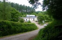 property for sale in Narberth, Pembrokeshire