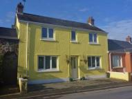 3 bedroom Terraced house in Cold Blow, Pembrokeshire